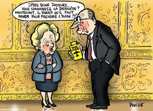 http://www.leplacide.com/document/05-11-25-bernadette-chirac.jpg