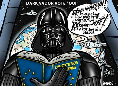Traité Constitutionnel Européen - Page 5 05.05.26-dark-vador