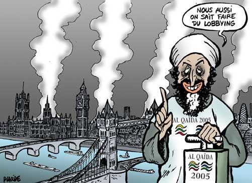 http://www.leplacide.com/document/05.07.08-alqaida-ben-laden.jpg