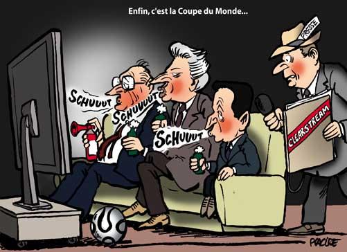 TOUS CONTRE SARKÖZY - Page 2 06-06-12-chirac-villepin-sarkozy