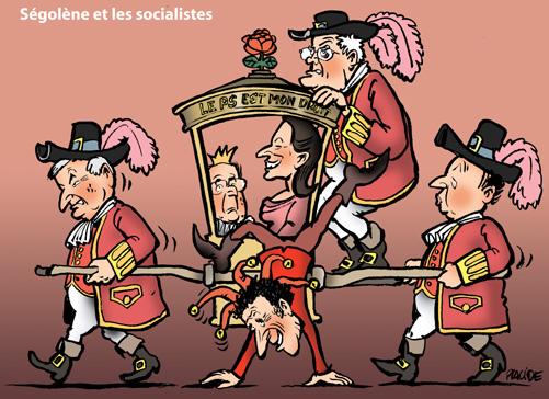 06-11-23-segolene-royal-socialistes
