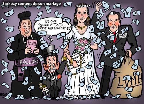 [Sarkozyland] Toutes les déclarations, critiques, bourdes (chapitre 2) - Page 20 08-02-04-sarkozy-carla-bruni-nicolas-bazire-seguela
