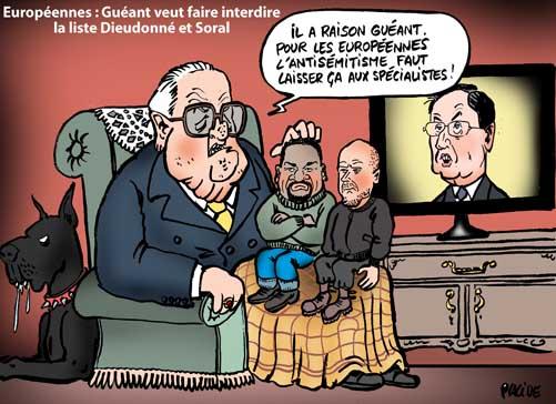 http://www.leplacide.com/document/09-05-05-gueant-le%20pen-soral-dieudonne..jpg