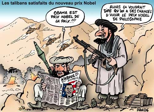 Humour en images - Page 2 09-10-12-talibans