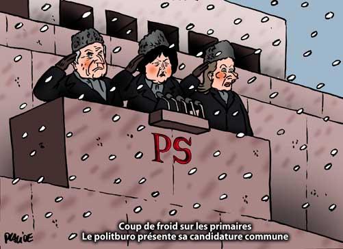 http://www.leplacide.com/document/10-11-26-dsk-strauss-kahn-aubry-royal.jpg
