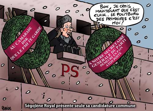 http://www.leplacide.com/document/10-11-30-segolene-royal.jpg