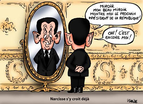 Les politiciens et nous.. 10-12-01-sarkozy