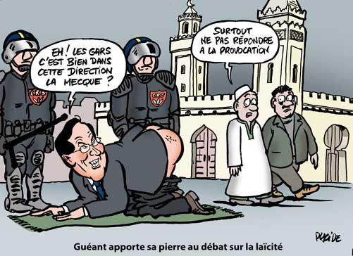 image drole islam