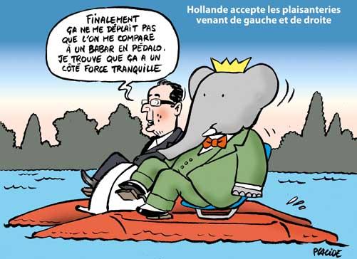 L'Actu politique vu par le Galion.. - Page 27 11-11-15-hollande-babar