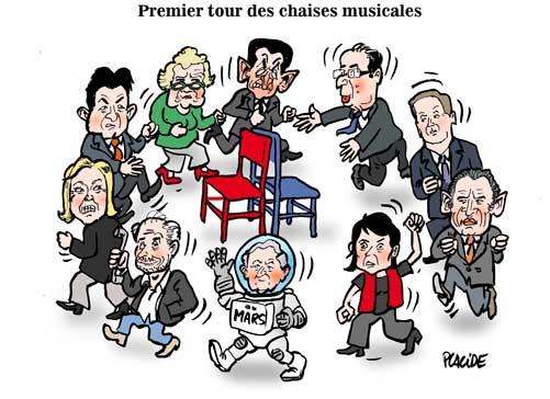 http://www.leplacide.com/document/12-04-20-poutou-artaud-cheminade-dupont-saint-aignant.jpg