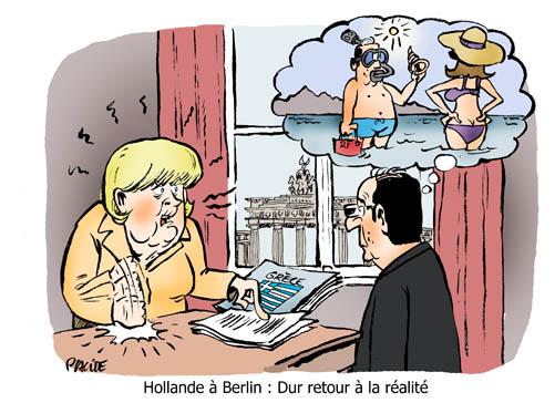 http://www.leplacide.com/document/12-08-24-hollande-merkel.jpg