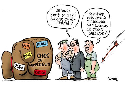 http://www.leplacide.com/document/12-10-30-hollande.jpg