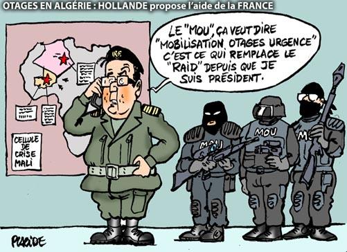 Humour (chapitre 2) - Page 14 13-01-18-Hollande-Algerie