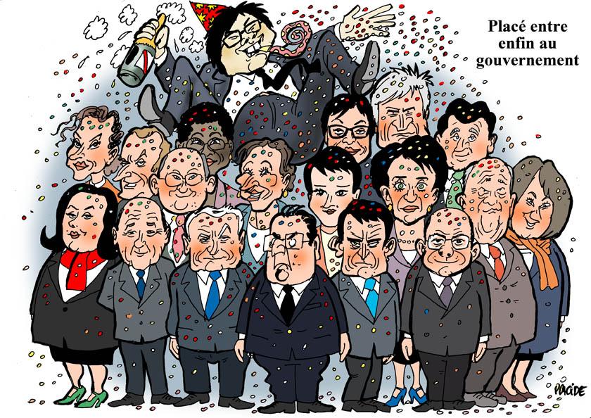 Dessins de presse  - Page 5 16-02-12-place-gouvernement