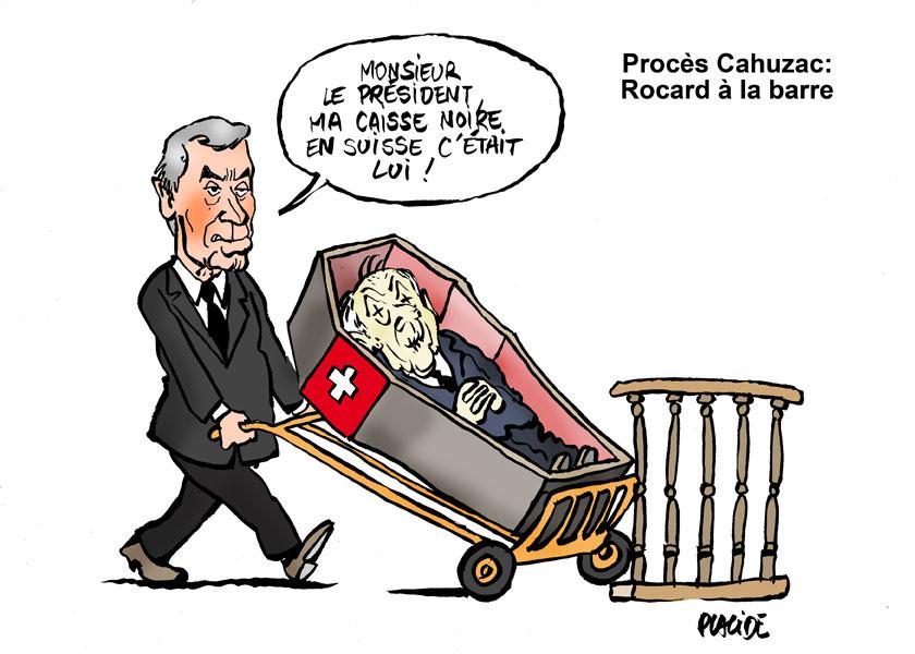 Le dessin du jour (humour en images) - Page 13 16-09-06-cahuzac-rocard