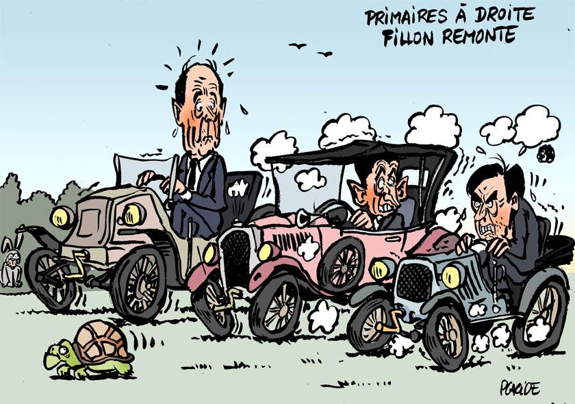 Le dessin du jour (humour en images) 16-11-15-fillon-juppe-sarkozy