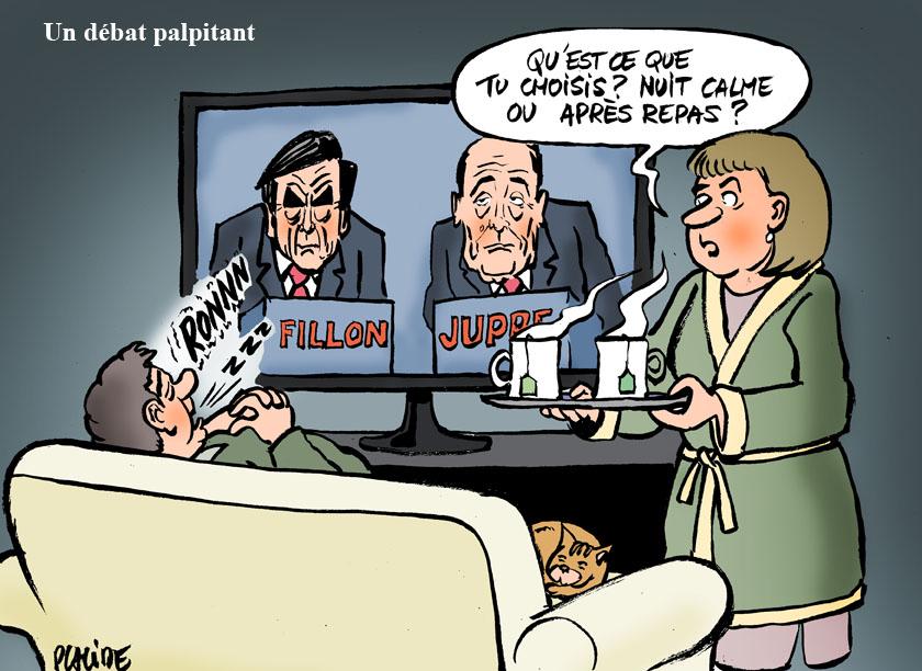 Le dessin du jour (humour en images) 16-11-26-juppe-fillon