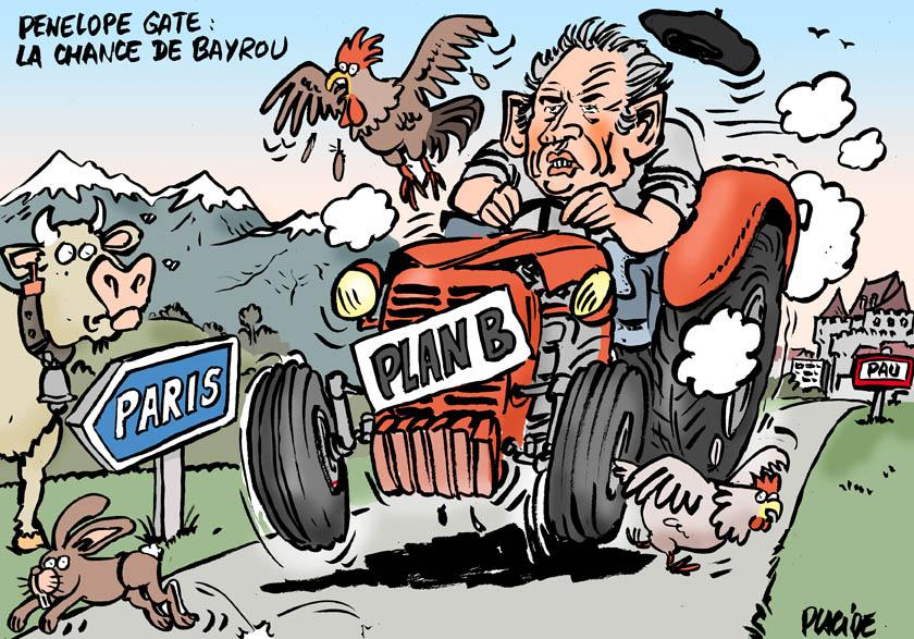 Le dessin du jour (humour en images) - Page 3 17-02-02-bayrou