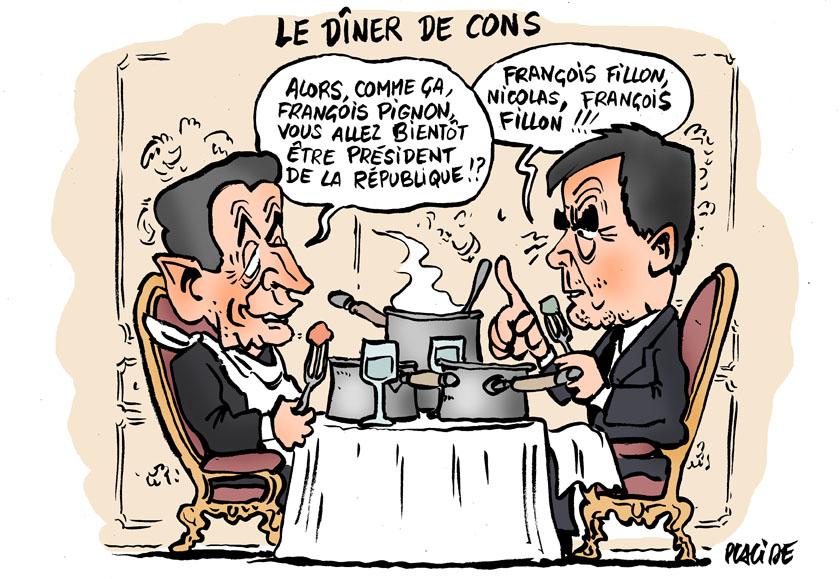 Le dessin du jour (humour en images) - Page 3 17-02-16-sarkozy-fillon