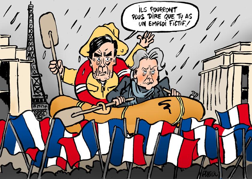 Le dessin du jour (humour en images) - Page 4 17-03-06-fillon-penelope