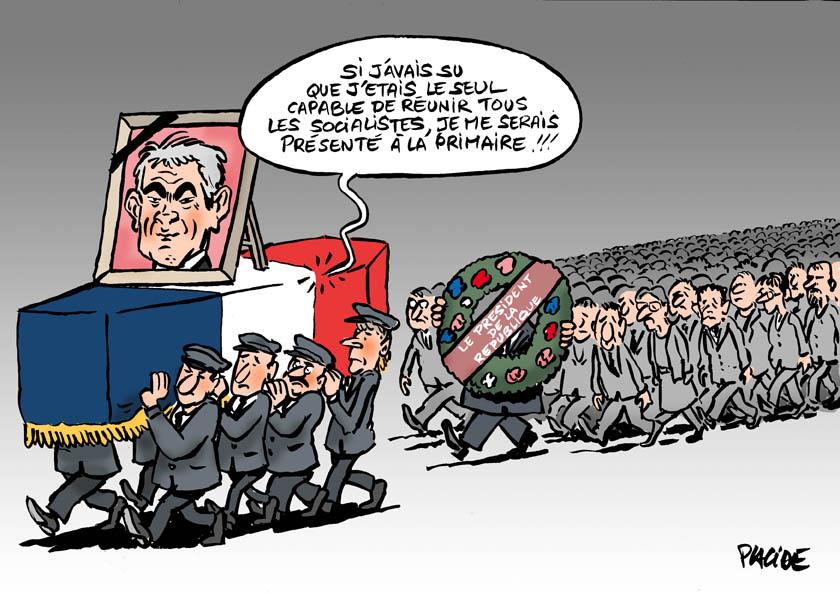 Le dessin du jour (humour en images) - Page 4 17-03-27-emmanuelli2