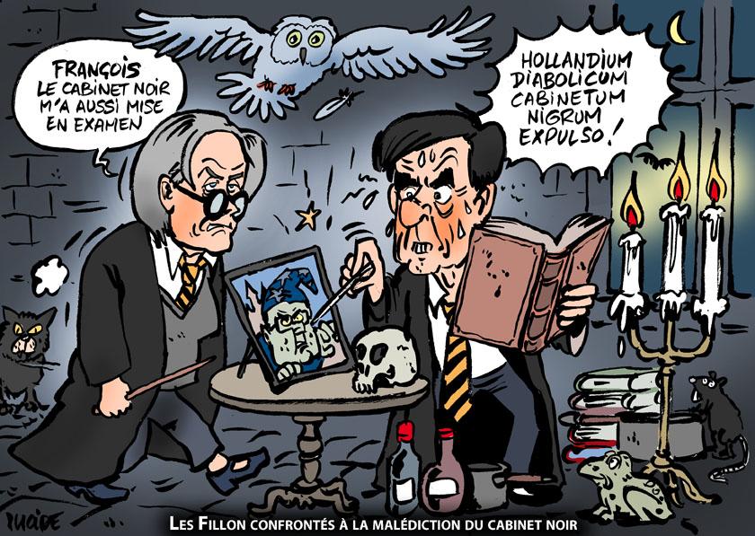 Le dessin du jour (humour en images) - Page 4 17-03-29-fillon-penelope