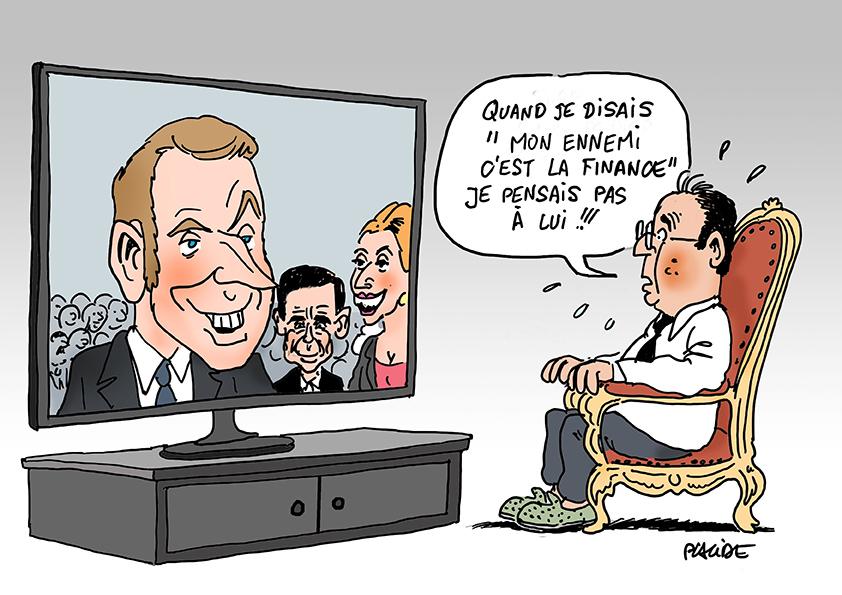 Le dessin du jour (humour en images) - Page 4 17-04-07-hollande-%20macron