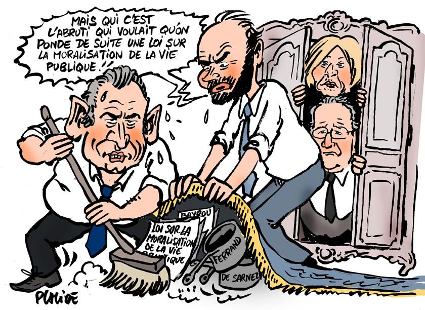 Le dessin du jour (humour en images) - Page 6 17-05-31-bayrou-de-sarnez-philippe-ferrand