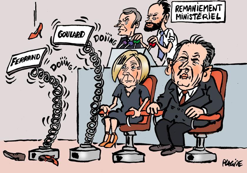 Le dessin du jour (humour en images) - Page 6 17-06-20-de-sarnez-bayrou-philippe-macron