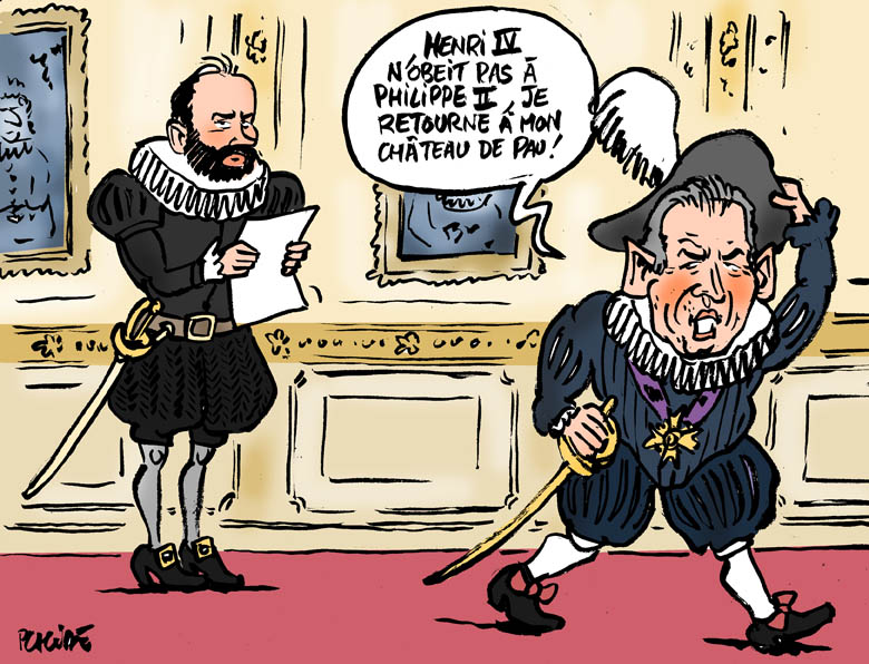 Le dessin du jour (humour en images) - Page 6 17-06-21-philippe-bayrou