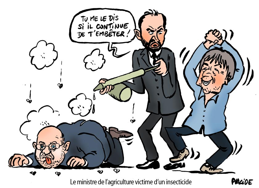 Le dessin du jour (humour en images) - Page 6 17-06-26-travers-philippe-hulot