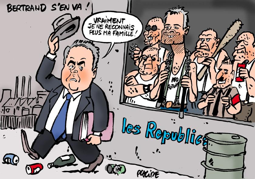 Le dessin du jour (humour en images) - Page 10 17-12-12bertand-wauquiez