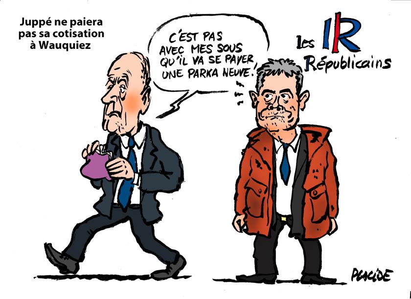 Le dessin du jour (humour en images) - Page 11 18-01-15-juppe-wauquiez
