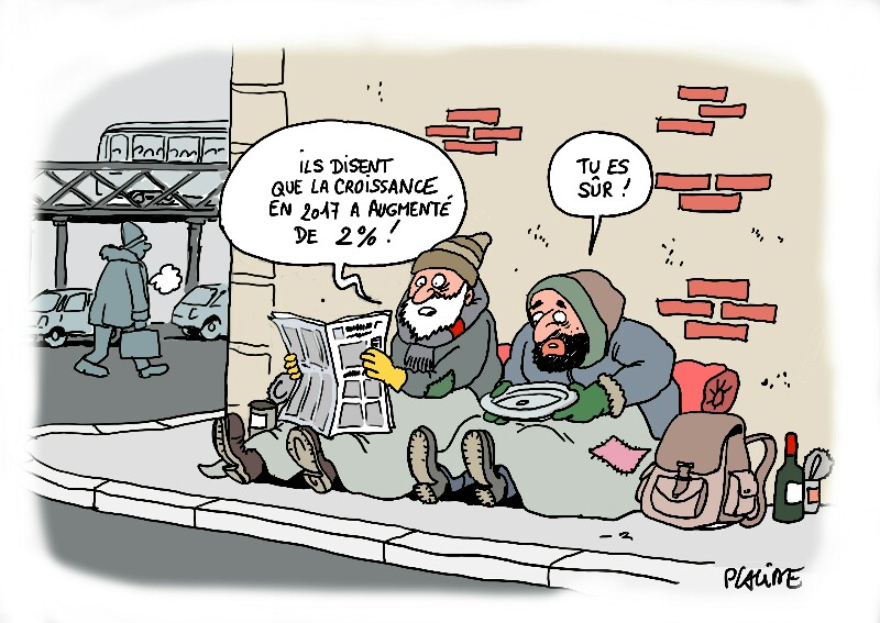 Le dessin du jour (humour en images) - Page 13 18-03-02