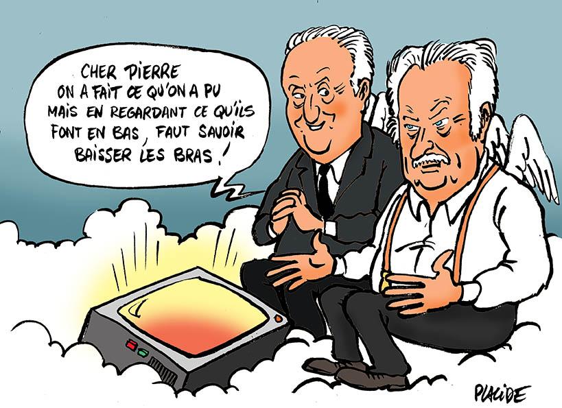 Le dessin du jour (humour en images) - Page 16 18-05-28-bellemare-tchernia