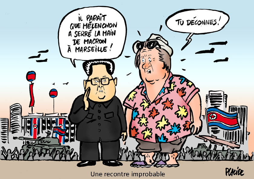 Le dessin du jour (humour en images) - Page 19 18-09-10-Kim%20Jong-un-Depardieu-