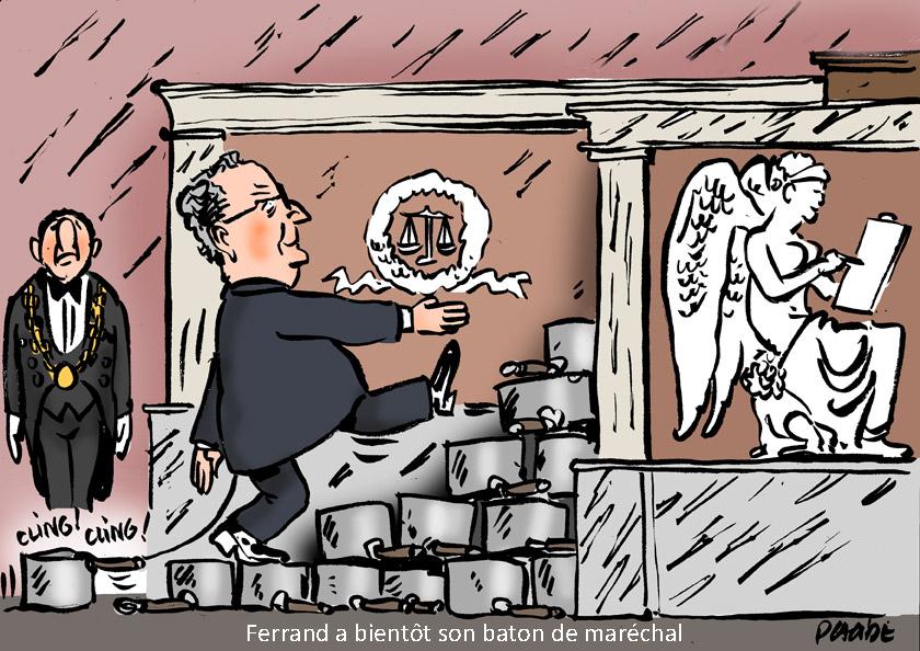 Le dessin du jour (humour en images) - Page 19 18-09-11-ferrand