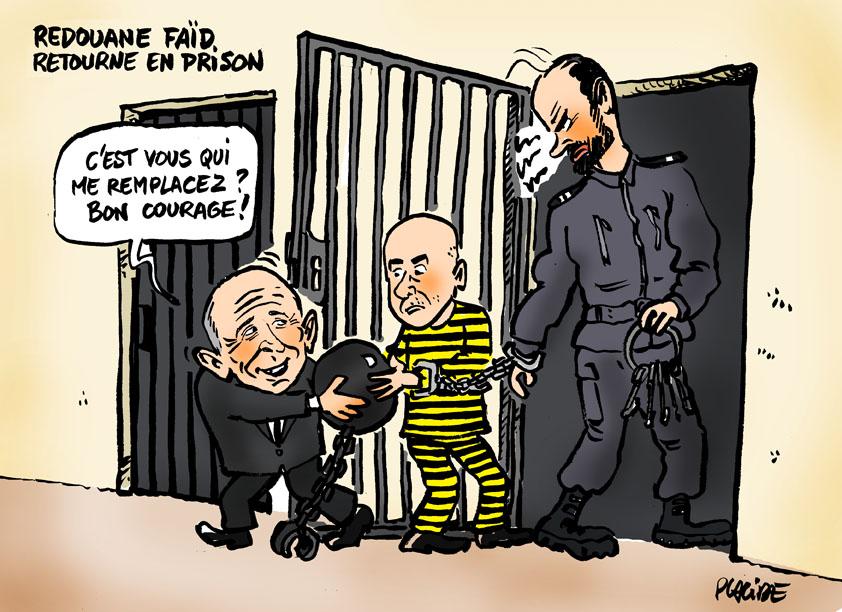 Le dessin du jour (humour en images) - Page 19 18-10-03-collomb-faid-philippe
