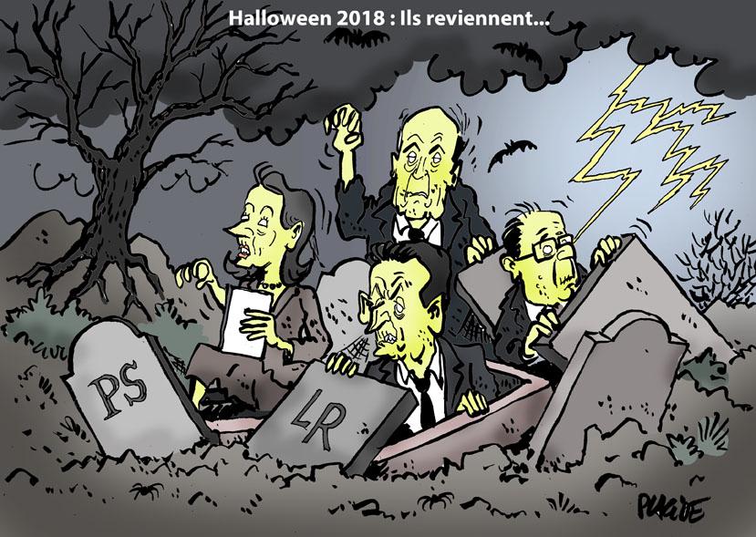 Le dessin du jour (humour en images) - Page 20 18-11-01-royal-sarkozy-hollande-juppe