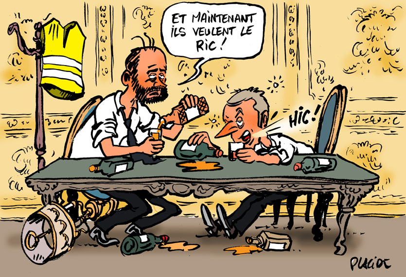 Topicaflood : trolls, viendez HS ! - Page 13 18-12-17-macron-philippe