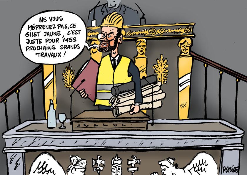 Les grands travaux d'Edouard Philippe  19-04-09-1-philippe