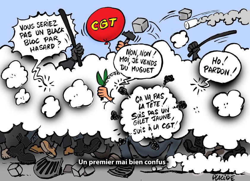 Le dessin du jour (humour en images) - Page 26 19-05-01