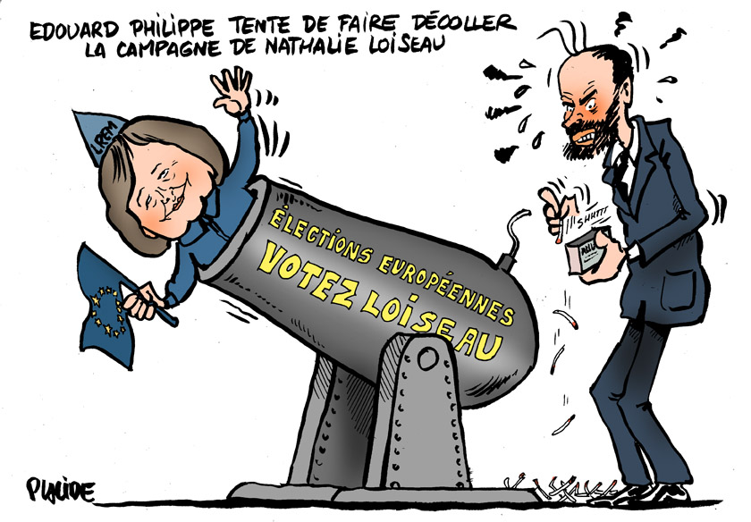 Le dessin du jour (humour en images) - Page 26 19-05-05-loiseau-philippe
