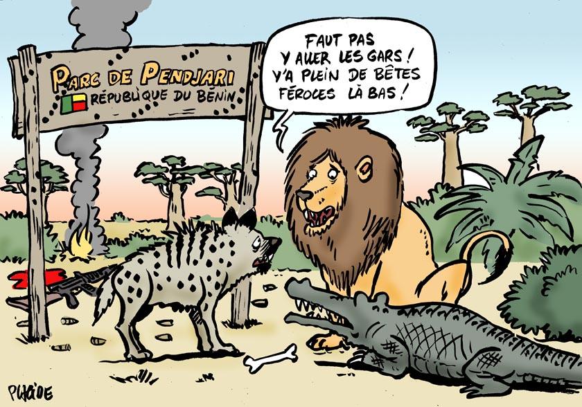Le dessin du jour (humour en images) - Page 26 19-05-12