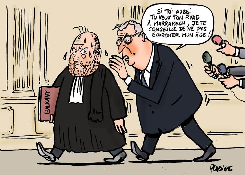 Le dessin du jour (humour en images) - Page 26 19-05-14-balkany-dupont-moretti