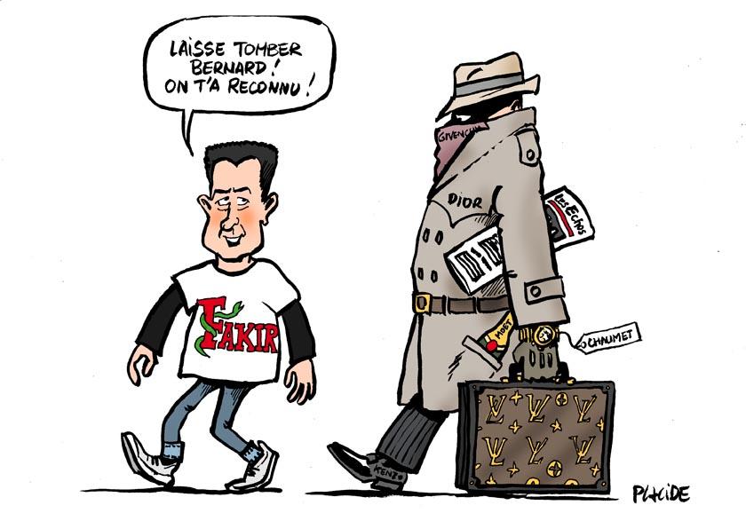 Le dessin du jour (humour en images) - Page 26 19-05-22-francois%20ruffin