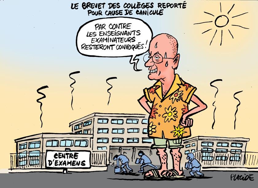 Le dessin du jour (humour en images) - Page 26 19-06-26-blanker