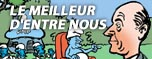 LE MEILLEUR D'ENTRE NOUS