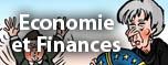 Economie et finances